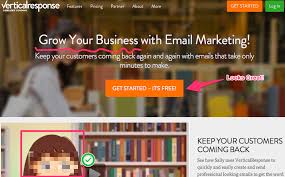 Grow Your Business With Email Marketing by 13 Easy To Use Tools For Creating Killer Visual Content