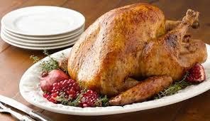 restaurants open thanksgiving day across the usa greertoday