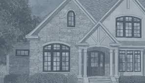 plans home johnson custom homes home plans