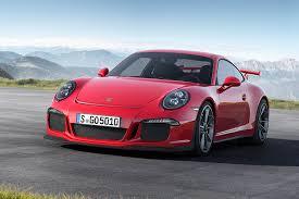 2014 porsche 911 horsepower 2014 porsche 911 overview cars com
