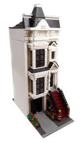best 25 lego modular ideas on pinterest shop lego lego city