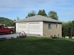 two car detached garage anelti com awesome two car detached garage 1 2 level 2 car