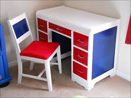 Small Kid Desk Bedroom Marvelous Ikea White Computer Table Small Computer Table