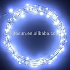 20m wedding centerpiece led light christmas tree garden curtain