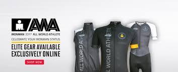 ironman official triathlon gear u0026 clothing shop
