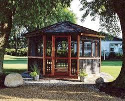 100 octagon house kits log cabin kits conestoga log cabins