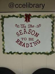 best 25 christmas library bulletin boards ideas on pinterest