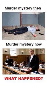 Murderer Meme - 25 best memes about murderer meme murderer memes