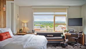 thanksgiving getaways new england favorite burlington vt hotels u0026 inns new england today
