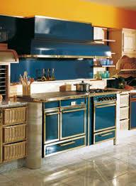 cuisine godin cuisines godin notre catalogue cuisines koulibiac en vido