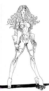 112 best silver sable images on pinterest