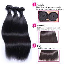 Hair Extension Supplier by Newyork Hair Style Long Hair Extensions Malaysian Straight Hair
