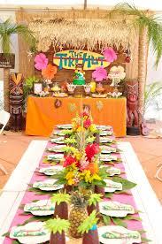 luau party kara s party ideas tiki hut luau party kara s party ideas