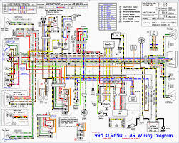 81 chevy radio wiring diagram free picture wiring diagram byblank