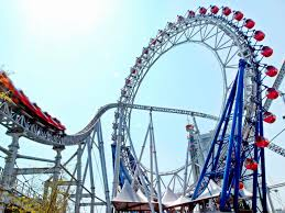25 best crazy roller coaster ideas on pinterest roller coaster