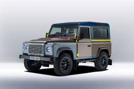 new land rover defender coming by 2015 new landrover defender on flipboard