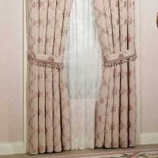 curtains ideas trellis curtain panels pictures of curtains