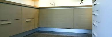 Where To Buy Cabinet Doors Only Kitchen Cabinet Doors Wholesale Where To Buy Kitchen Cabinets