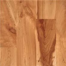 American Cherry Hardwood Flooring Unfinished Solid 3 American Cherry Hardwood Flooring At Cheap