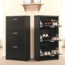 Storage Solutions For Shoes In Entryway Shoe Rack Near Front Door Storage Nz Wooden Boxes Entryway Stacks