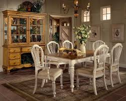 vintage dining room sets country dining room tables with images of