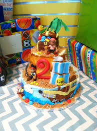 28 jake u0026 neverland pirates birthday party images