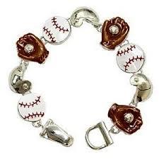 baseball jewelry cheap baseball jewelry lovetoknow