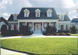 plantation style house plans plantation style southern house plan 180 1018 4 bedrm 3338 sq
