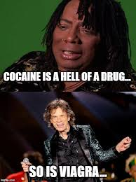 Rick James Memes - rick and mick imgflip