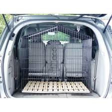 Truck Bed Dog Crate Outdoor Dog Kennels You U0027ll Love Wayfair