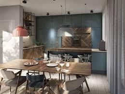 cuisine laqu馥 taupe 47 best img02 images on homes interior design studio