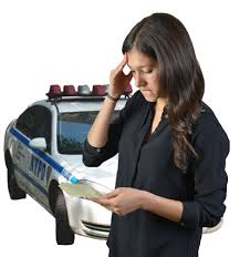 red light ticket lawyer nyc nytrafficticket com wp content uploads 2017 02 gir