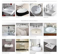 faucets for kitchen u0026 bathroom st maarten plumbing company
