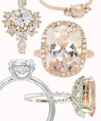 custom engagement rings best places to customize engagement rings instyle