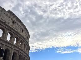 enjoy rome tours tourism in rome tour and sightseeing tours