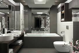 badezimmer modern rustikal badezimmer modern einrichten rustikal modell on mit sammlung