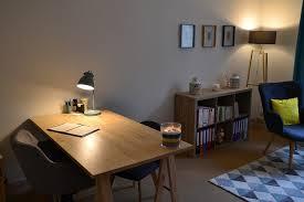bureau amiens le cabinet bureau psychologie et aménagement bureau