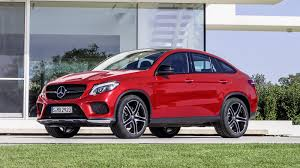 mercedes 2016 2016 mercedes benz gle coupe review top speed