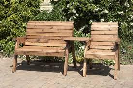 Heavy Duty Patio Furniture Sets - garden dining sets www uk gardens co uk online garden centre