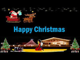merry wishes greetings whatsapp song carol