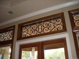 decorator lookbook tableaux decorative grilles