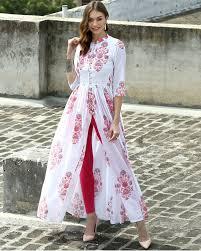kurti pattern for fat ladies 11 best thesecretlabel com images on pinterest india fashion