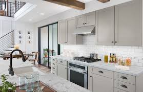 mission style kitchen cabinet doors mission collection shenandoah cabinetry