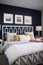 bedrooms magnificent paint colors for bedroom walls room paint