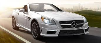 used mercedes convertible used mercedes benz slk class dallas tx