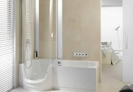 shower enchanting modern tub shower enclosures modern bathtub full size of shower enchanting modern tub shower enclosures modern bathtub shower combo modern bath