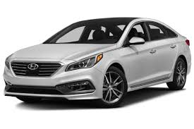 hyundai sonata hybrid sedan models price specs reviews cars com