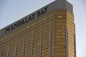 curriculum vitae template journalist shooting hoax proof of employment hundreds of victims of las vegas shooting file lawsuits the two