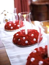 red and white table decorations for a wedding epic red and white table decorations for a wedding in wedding red