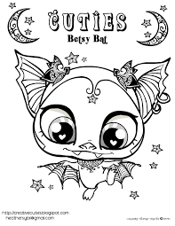 printable bat pictures color pages honor favorite